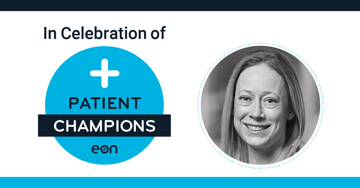 The Story of Heather Heuer – A True Patient Champion
