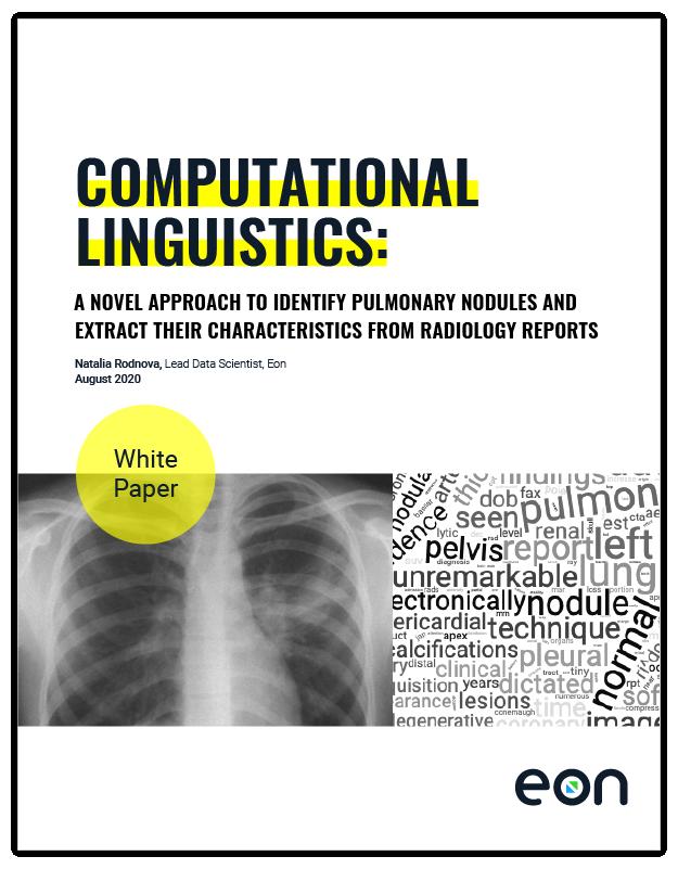 Whitepaper Cover Image
