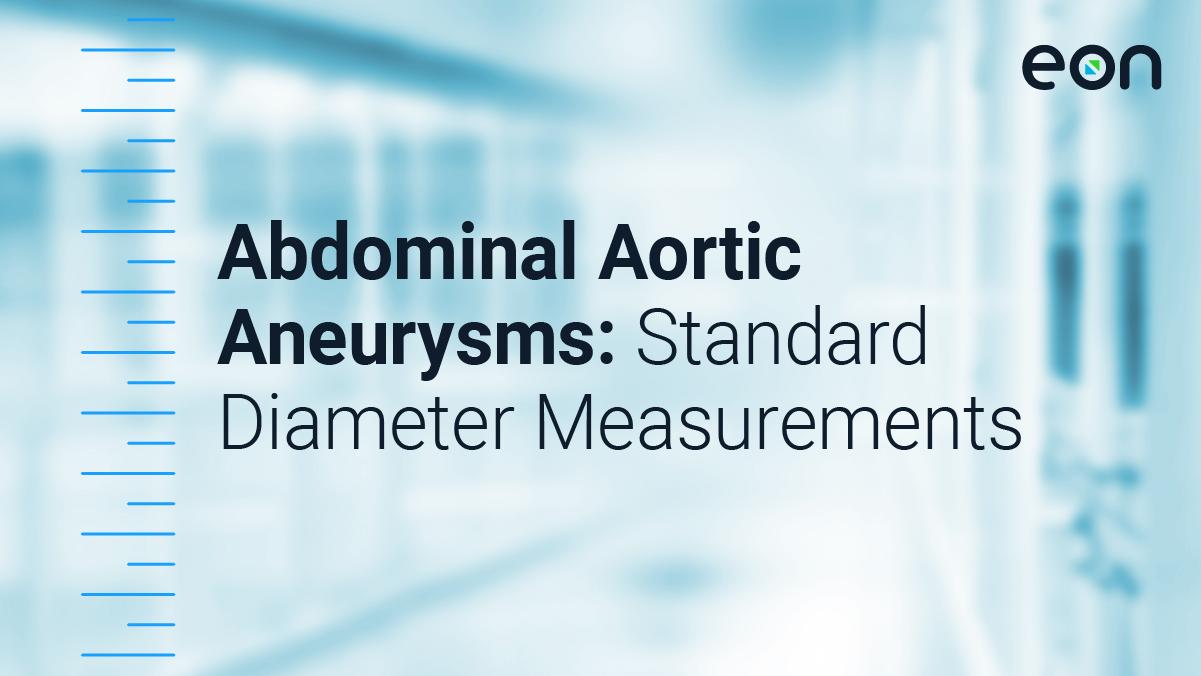 AAA Standard Diameter Measurements